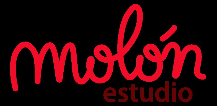 Molón Estudio - Our site, our rules